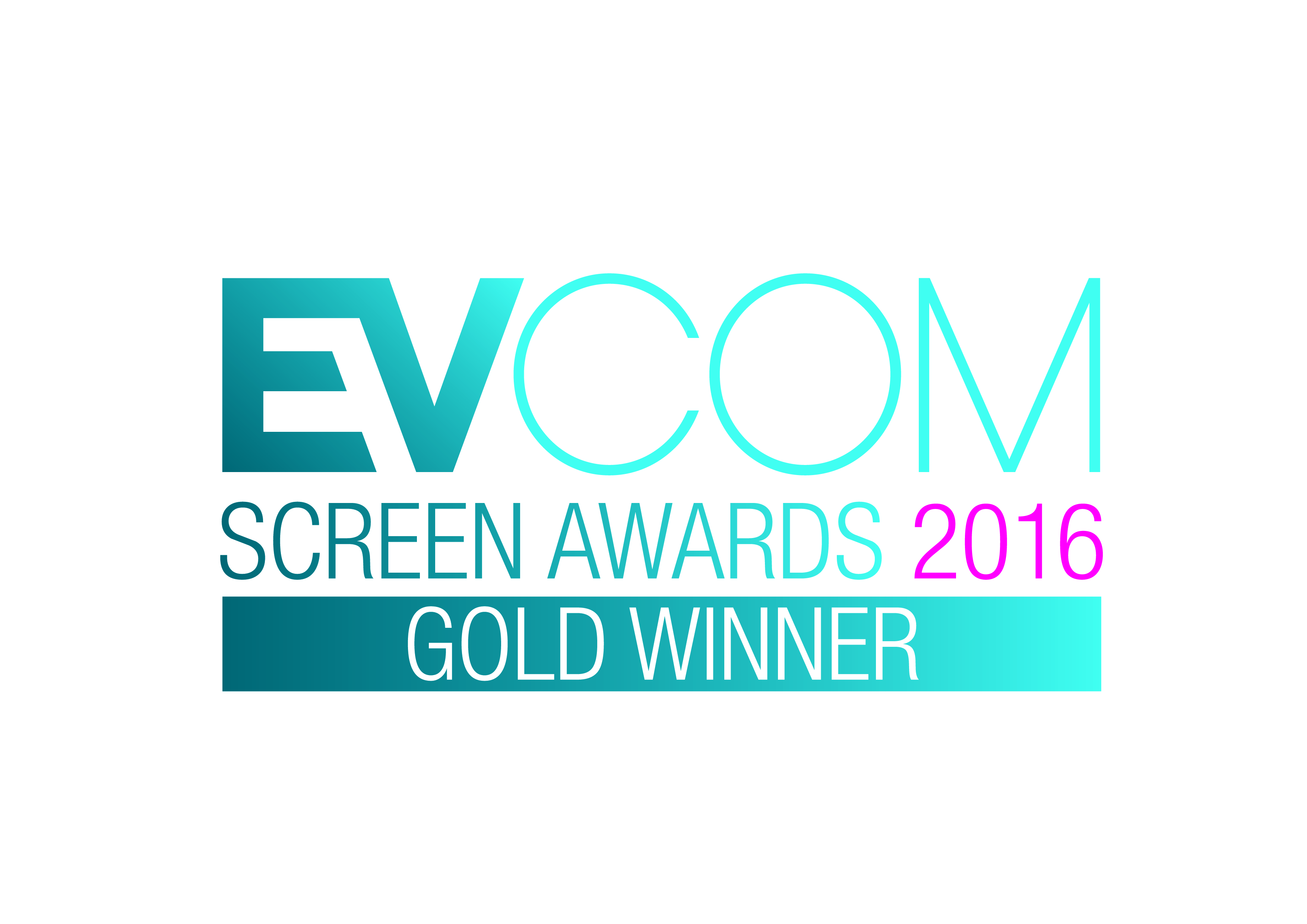 Evcomscreenaward2016_gold