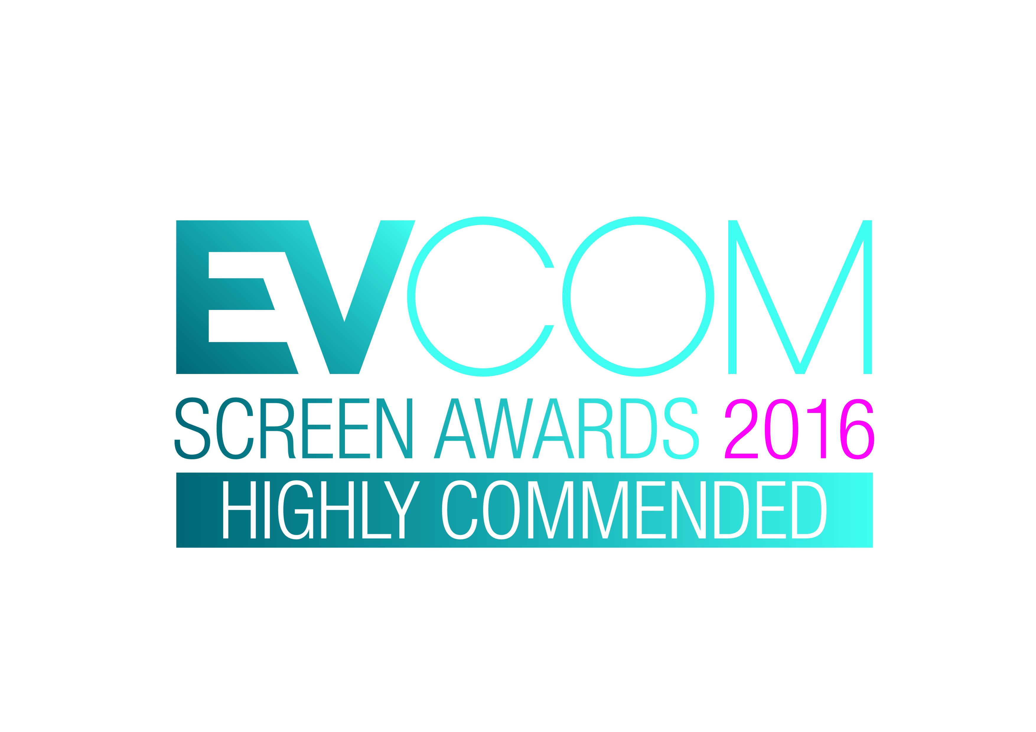 Evcomscreenaward2016_highlycom