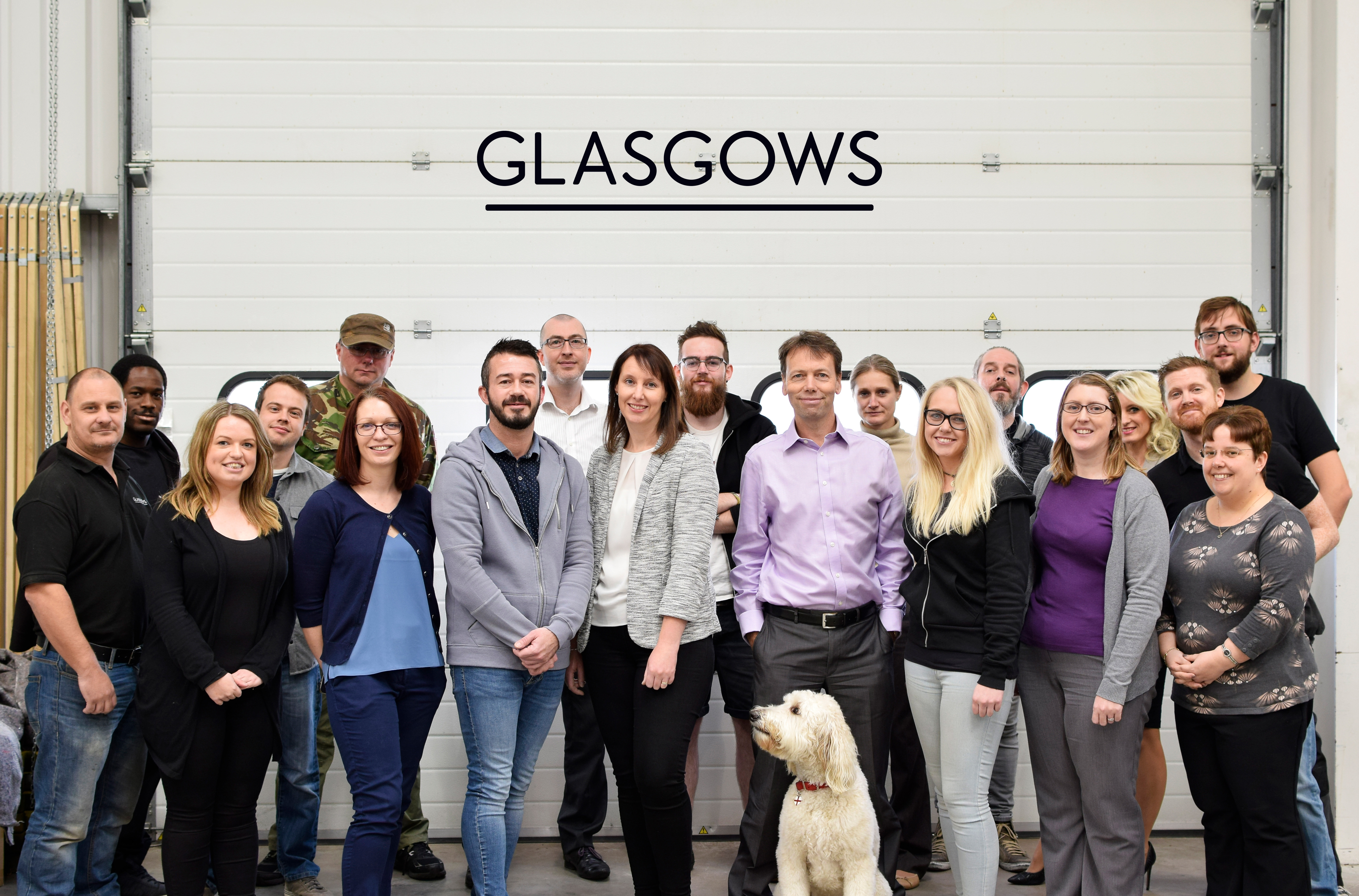 glasgows-group
